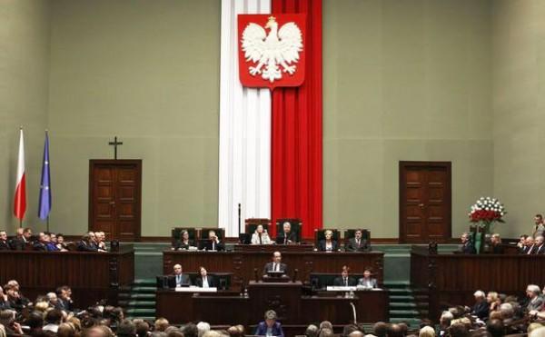 Parlement_polonais-001