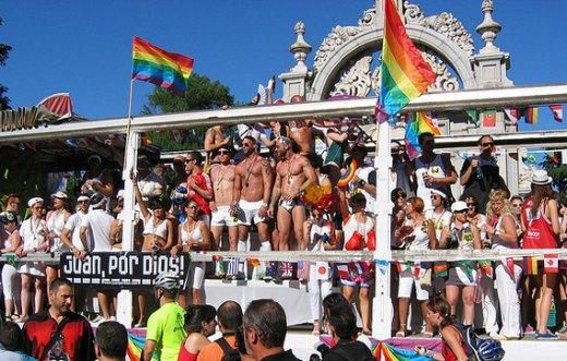dia+orgullo+madrid+marcha+2012