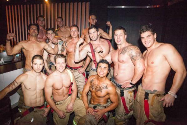 firemen-L.jpg