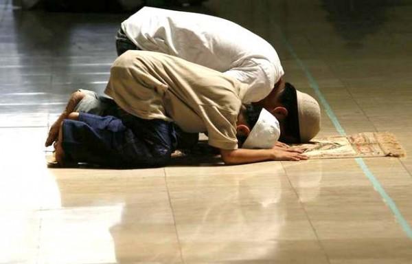 priere-musulman