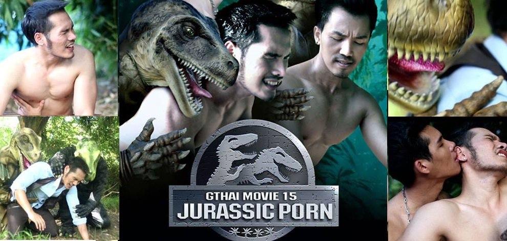fre sex movie porr online