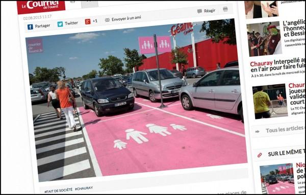 2048x1536-fit_capture-ecran-site-courrierdelouestfr-propos-places-stationnement-chauray-3-aout-2015