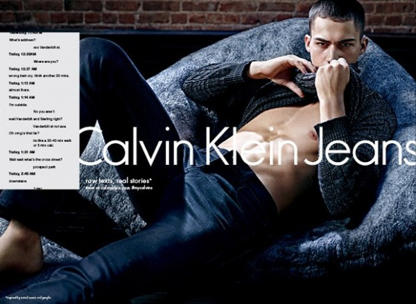 calvin-klein-jeans-fw15-mario-sorrenti-04-620x454