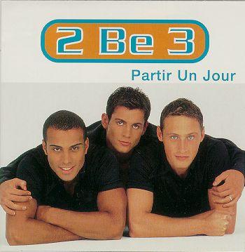 2be3-partirunjour