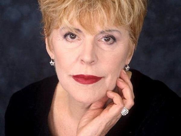 Comme-Sylvie-Joly-apprenez-a-vivre-avec-la-maladie-de-Parkinson