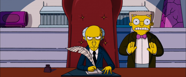 Montgomery_Burns