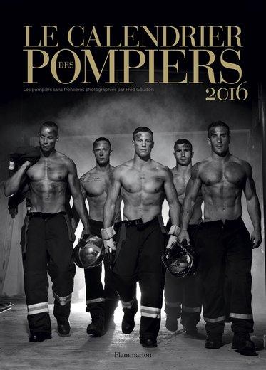 calendrier-des-pompiers-presse-2