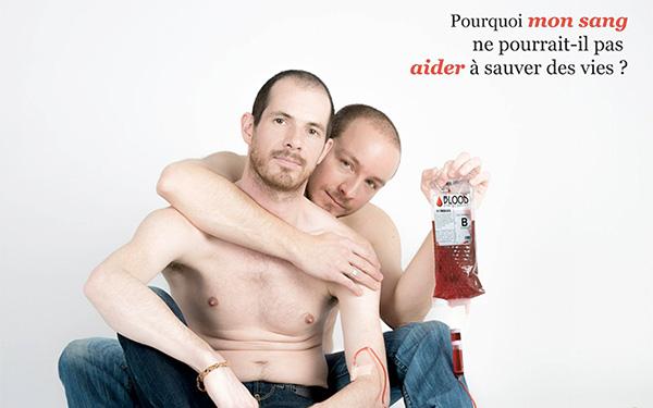 don-du-sang-homosexuels