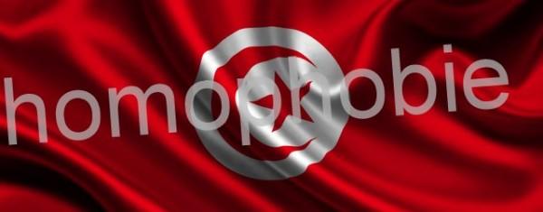 drapeau-Tunisie-003