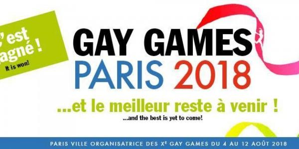 o-GAY-GAMES-facebook