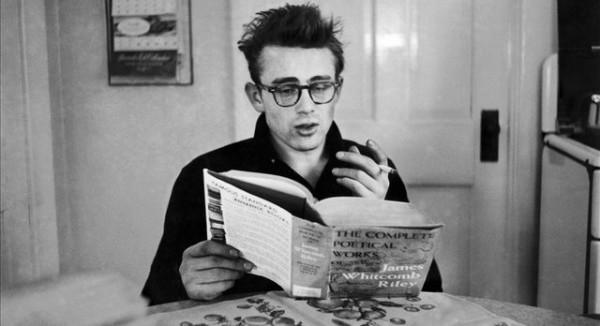 vf_james_dean_1090.jpeg_north_1160x630_white