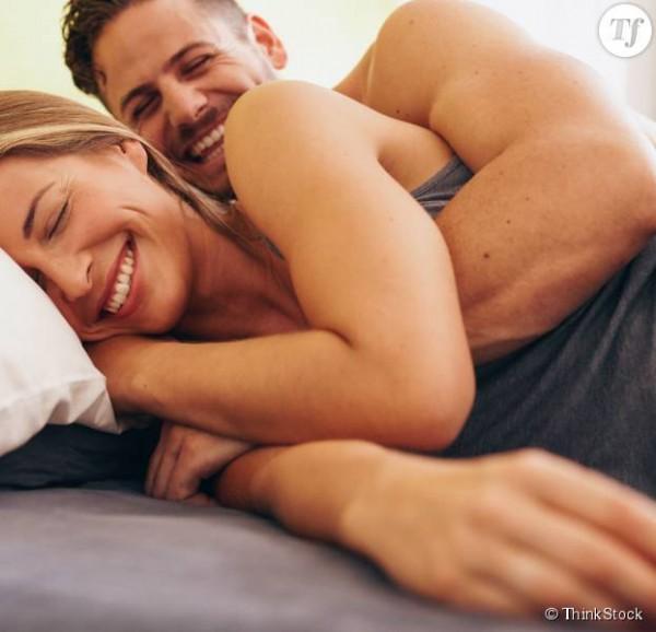 347408-qui-sont-ces-hommes-gay-qui-couchent-622x600-2