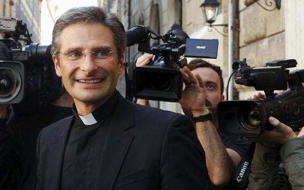 Monsignor-Krzysztof-Charamsa