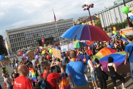 lj-gay-and-lesbian-intro-2011-06-440x293