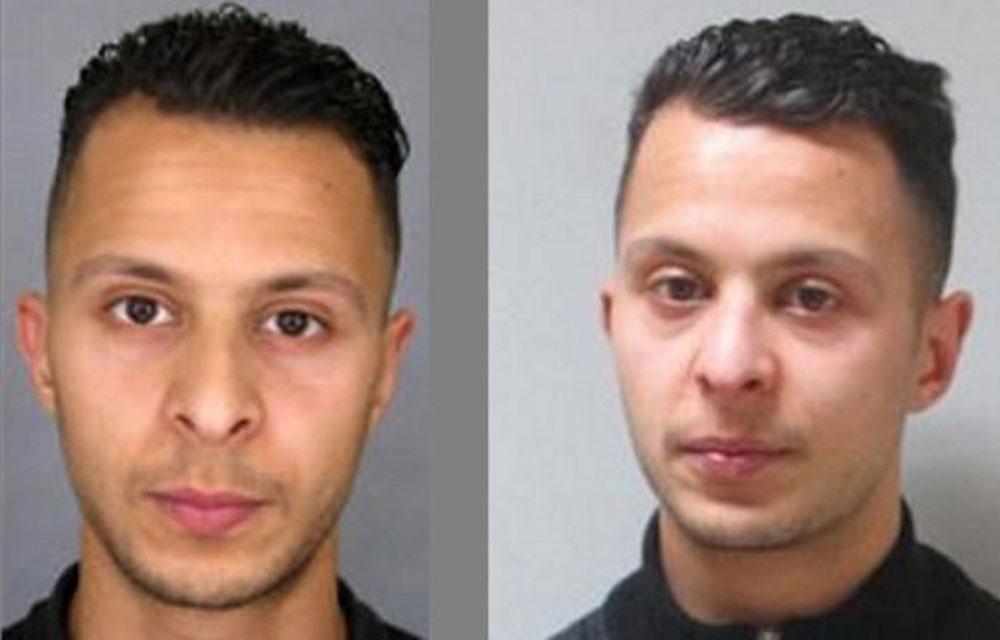 Video Attentat Gay Algerie 50