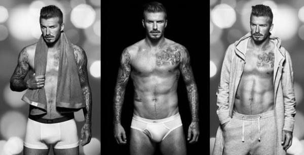 david-beckham-underwear-naked
