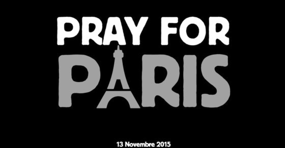 pray_for_paris130434103-001