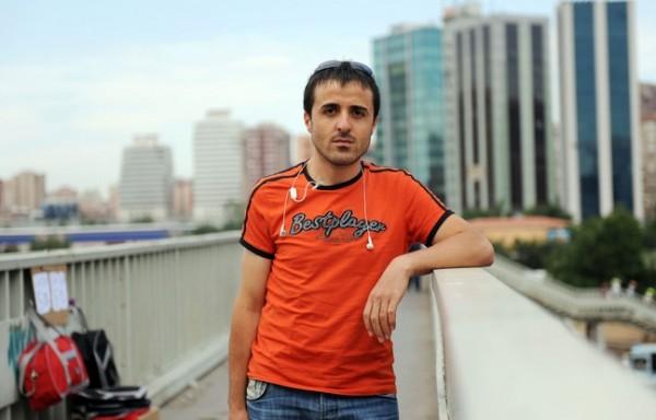 648x415_arbitre-turc-halil-ibrahim-dincdag-juin-2009