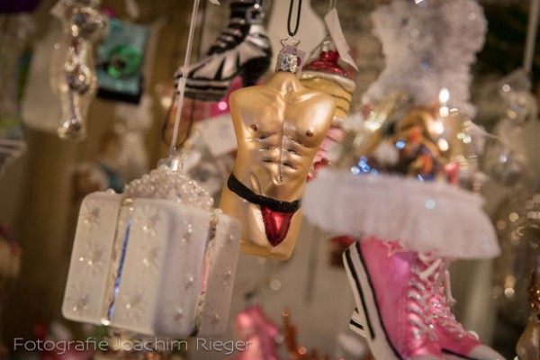 christmas_avenue_2015_rieger-11