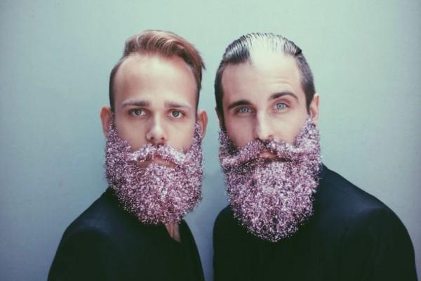 gay-beards-glitter-810x540