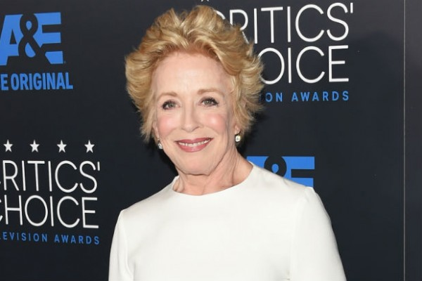 holland-taylor-