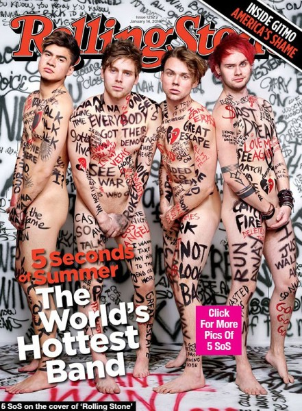 rolling-stone-5sos-cover-lead