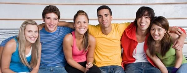 Colloque-adolescent
