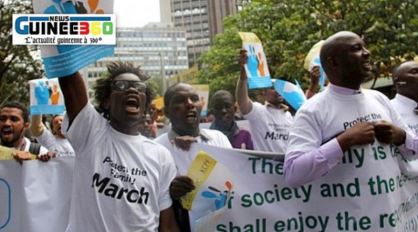 Dakar-collectif-contre-homosexualite-001