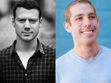 5 raisons d' adopter la nouvelle appli de rencontre gay Ziipr