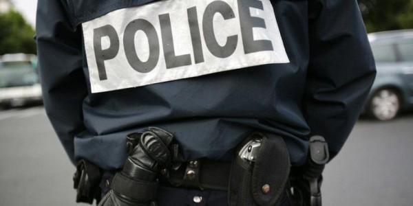 police-afp