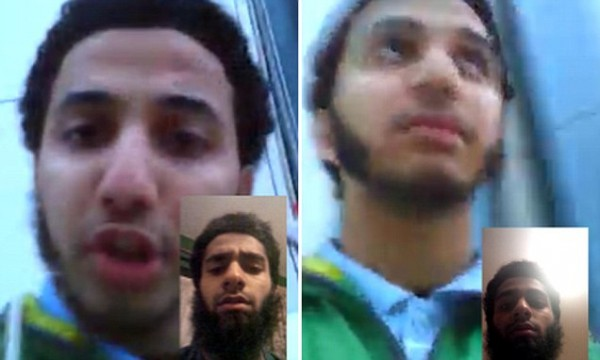 Three men accused of helping a Cardiff teenager travel to Syria to fight with Islamic extremists are facing jail