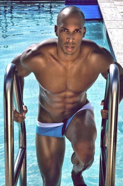 Miami-Male-Strippers