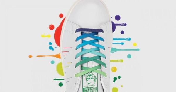 adidas-stan-smith-sneakers-gay-homosexuels