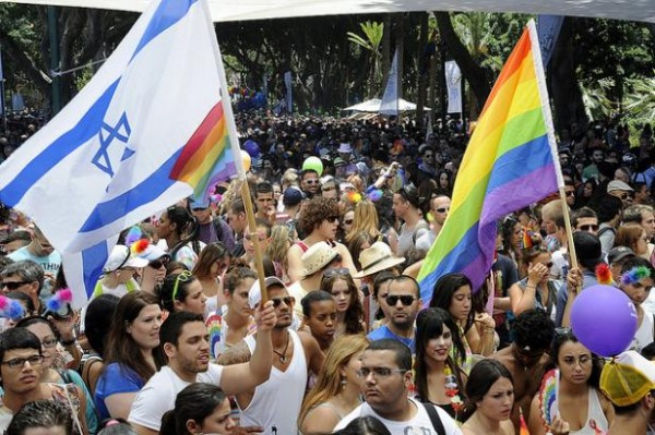 israel_gay