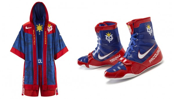 nike-manny-pacquiao-fight-night-gear-june-9-2012-header