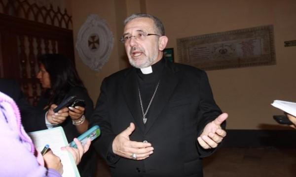 Arequipa-arzobispo-Javier-del-Rio-Alba