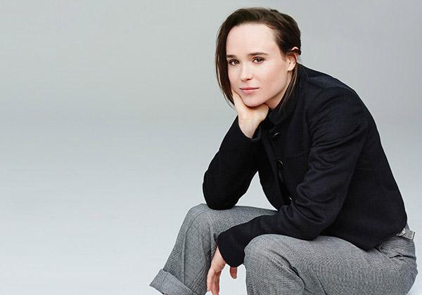 Ellen-Page-horizontal-by-Pamela-Hanson