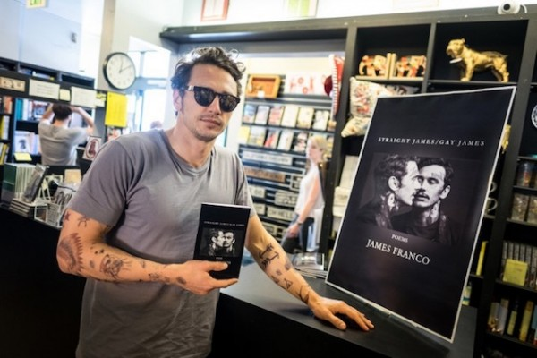 James-Franco-Book-Signing-Picture-800x534