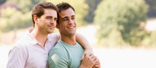 Le-jour-ou-j-ai-decouvert-mon-homosexualite_imagePanoramique647_286