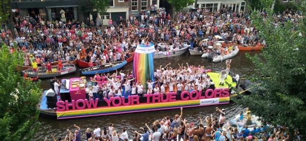 amsterdam-pride-4