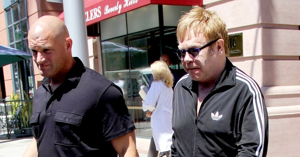 elton-john-and-jeffrey-wenninger-zoom-44795148-fb72-40e1-b601-f2dd92015484