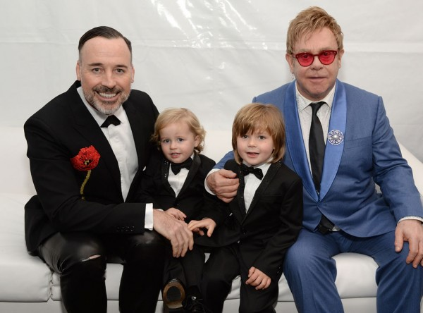rs_1024x759-150315085414-1024-David-Furnish-Elijah-Furnish-John-Zachary-Furnish-John-Sir-Elton-John-JR-31515