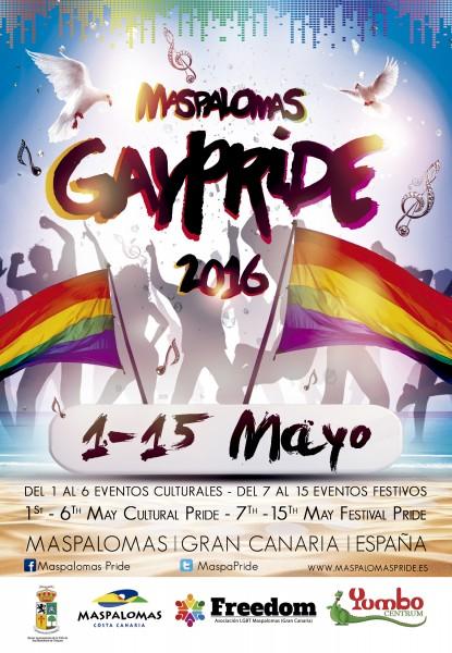 CARTEL-Pride-2016-2