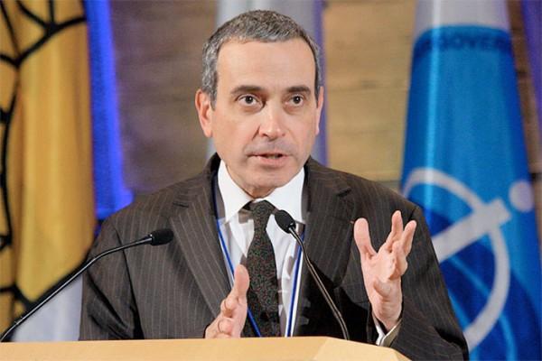 Laurent-Stefanini