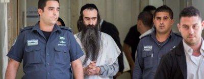 Gay Pride Jérusalem : le juif ultra-orthodoxe reconnu coupable d'assassinat