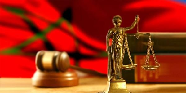 justice-maroc-montage_0_0