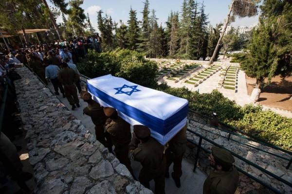 2753608-funerailles-soldat-israelien-jpg_2388320