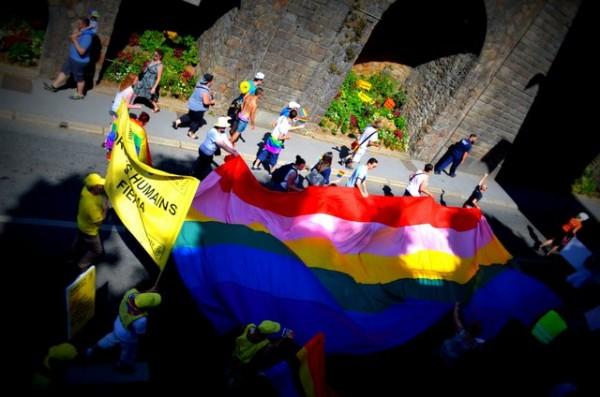 Week-end Culture Pride 2016 02 - Crédit Photo Photographe 72