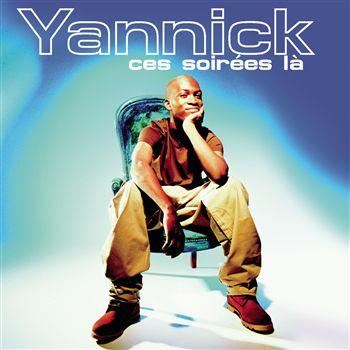 yannick-ces_soirees_la_3