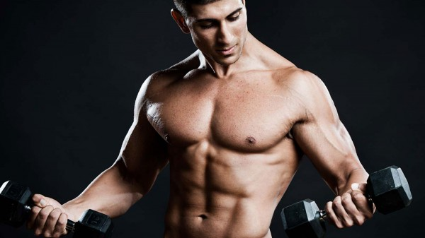 Musculation-homme-12
